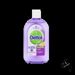Dettol dezinfectant 1 500ml