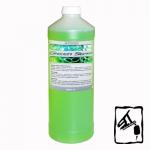 Green Soap 1litru