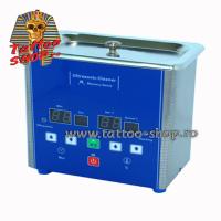 Ultrasonic Full 07 litri