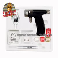 Kit Studex 993