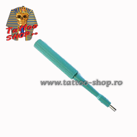 Instrument perforat dermal 3mm