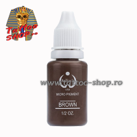 Biotouch - Brown