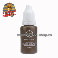 Biotouch - Light Brown