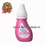 Pure - Rose Pink