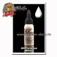 Bloodline - All Purpose White