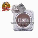 NATURE - M Coffee 5ml.