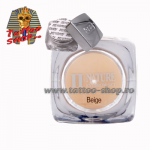 NATURE - Beige 5ml.