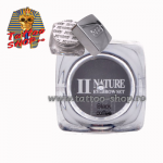 NATURE - Black 5ml.