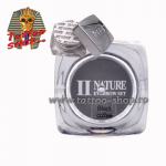 NATURE - Black Coffee 5ml.