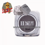 NATURE - Brown 5ml.