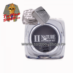 NATURE - Deep Brown Black 5ml.