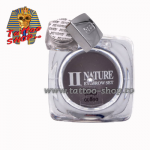 NATURE - Deep Coffee 5ml.