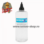 Intenze - Special Shading Solution 354ml