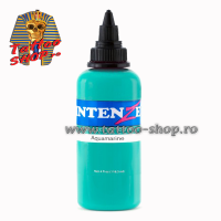 Intenze - Aquamarine 15ml