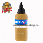 Intenze - Bamboo 30ml