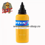 Intenze - Banana Cream 15ml