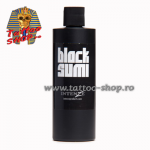 Intenze - Black Sumi 360ml