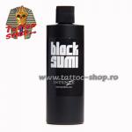 Intenze - Black Sumi 360ml