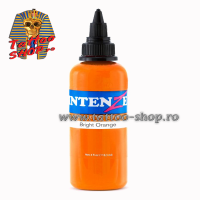 Intenze - Bright Orange 15ml