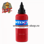 Intenze - Bright Red 30ml