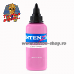 Intenze - Carols Pink 15ml