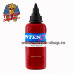 Intenze - Cherry Bomb 30ml