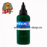Intenze - Dark Green 30ml