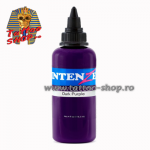 Intenze - Dark Purple 30ml
