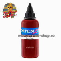 Intenze - Dark Red 15ml