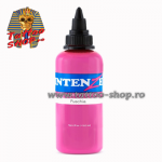 Intenze - Fuschia 15ml