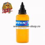 Intenze - Golden Yellow 30ml