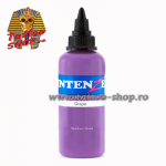 Intenze - Grape 15ml