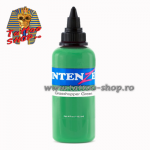 Intenze - Grasshopper 15ml