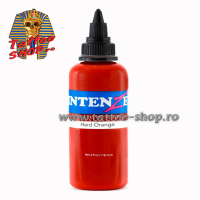 Intenze - Hard Orange 15ml