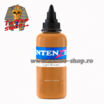 Intenze - Light Brown 30ml