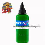 Intenze - Light Green 15ml