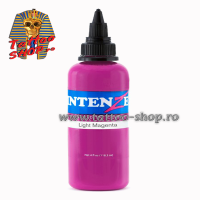 Intenze - Light Magenta 15ml