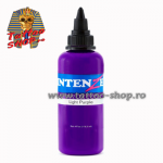 Intenze - Light Purple 30ml