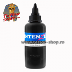 Intenze - Lining Black 30ml