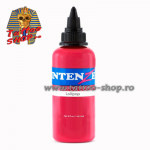 Intenze - Lollipop 15ml