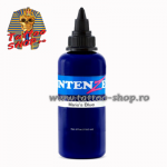 Intenze - Marios Blue 30ml