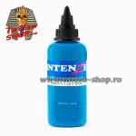 Intenze - Marios Light Blue 15ml