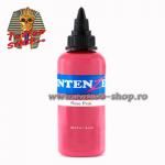 Intenze - Rose Pink 15ml
