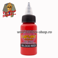 Radiant - Blood Red 15ml
