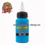 Radiant - Blue 15ml