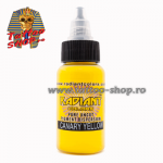 Radiant - Canary Yellow 15ml
