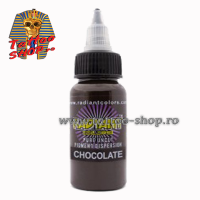 Radiant - Chocolate 15ml