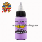 Radiant - Lavender 15ml