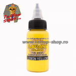 Radiant - Lemon Yellow 15ml