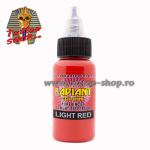 Radiant - Light Red 15ml